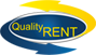 cert_qualityrent