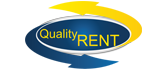 partner_quality_rent_footer